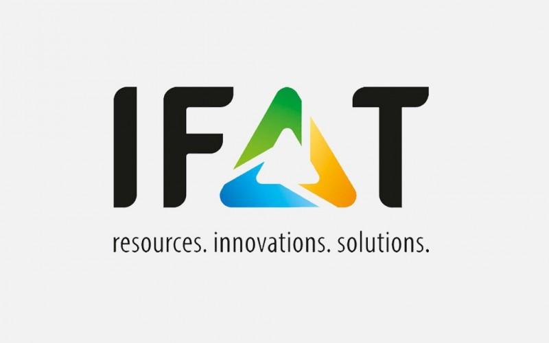 Ifat exhibition